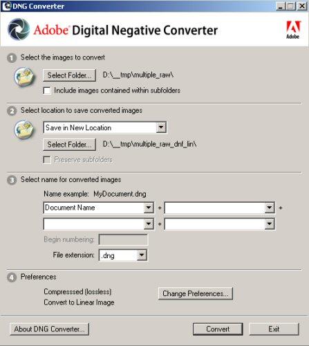 dng_converter